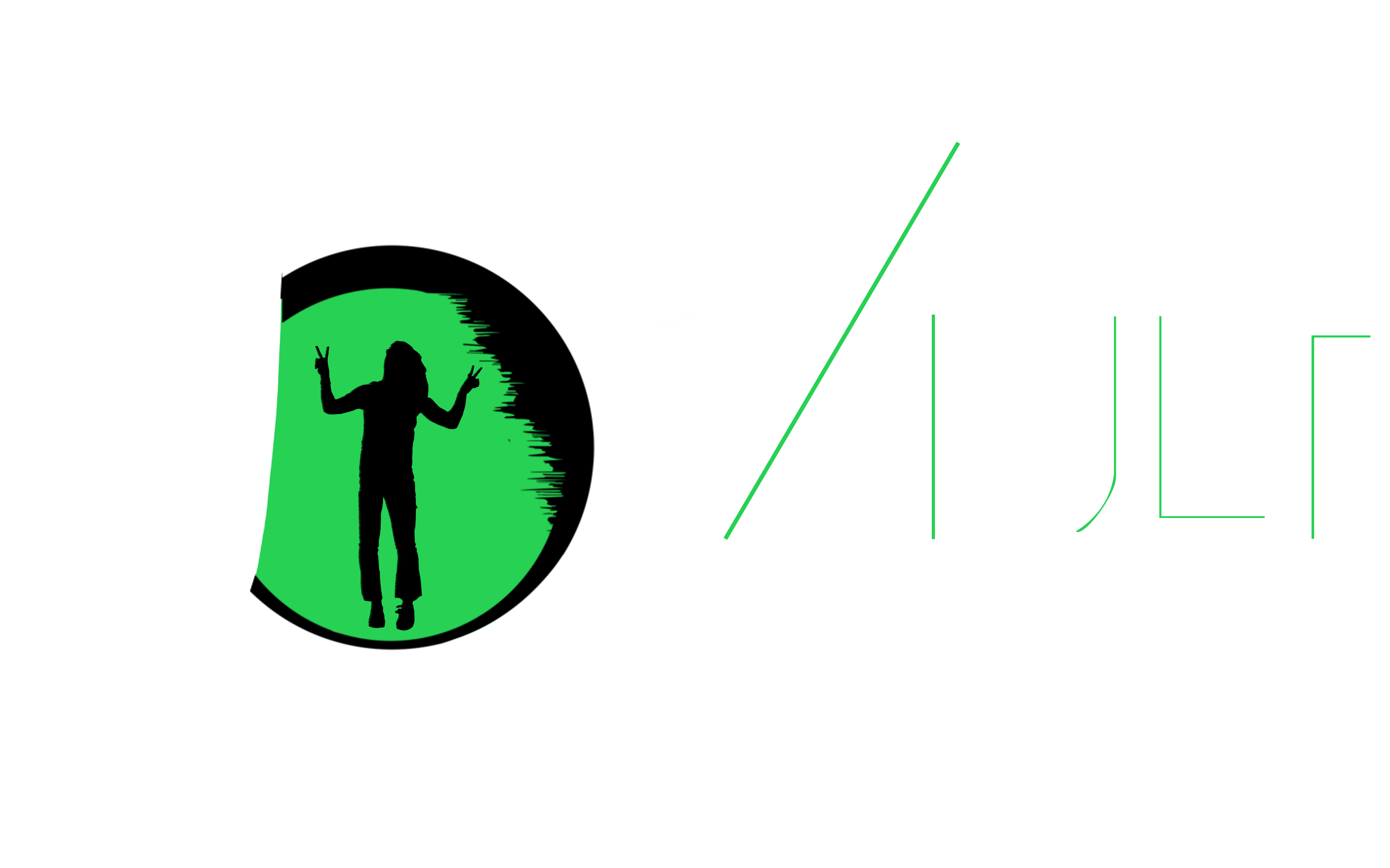 The Vault Dance Studio